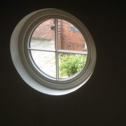 upvc windows from Ecologic Windows and Doors Worcester